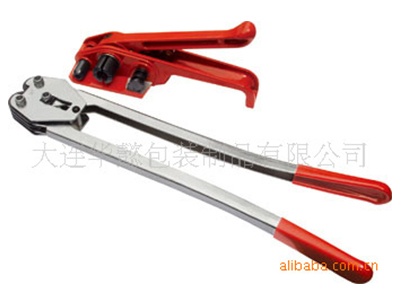 http://www.huayibz.com/data/images/product/1453432056297.jpg