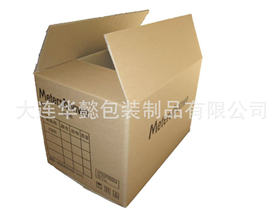 http://www.huayibz.com/data/images/product/1466667671212.jpg