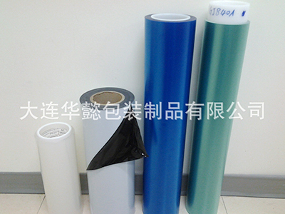http://www.huayibz.com/data/images/product/1467365900258.jpg