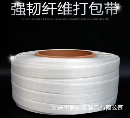 http://www.huayibz.com/data/images/product/160930704280.jpg